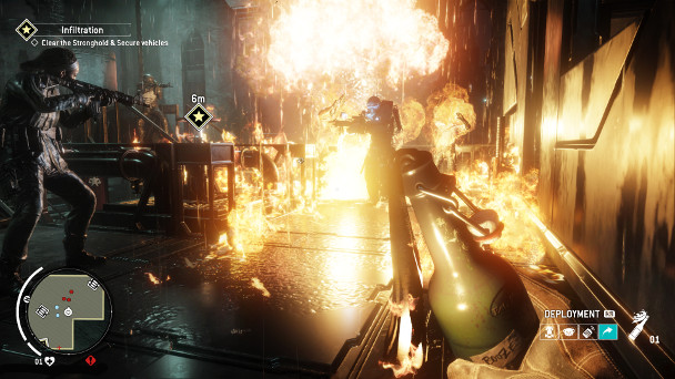 homefront-the-revolution-ps4-5