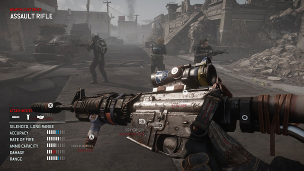 homefront-the-revolution-ps4-6