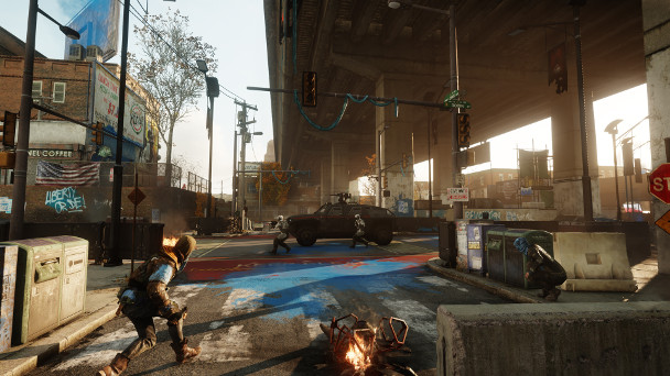 homefront-the-revolution-ps4-7