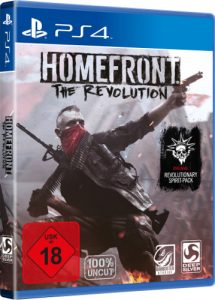 homefront-the-revolution-ps4-cover