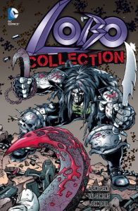 lobo-collection-band-2-cover