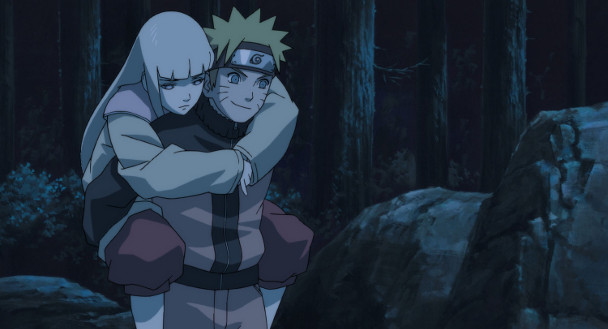 naruto-shippuden-the-movie-4