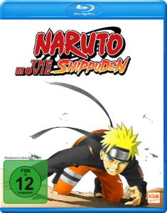naruto-shippuden-the-movie-cover