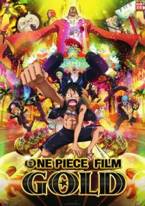 one-piece-gold-kinopremiere