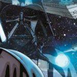 star-wars-11-darth-vader-5-artbild2