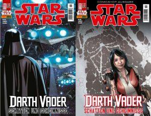 star-wars-11-darth-vader-5-cover