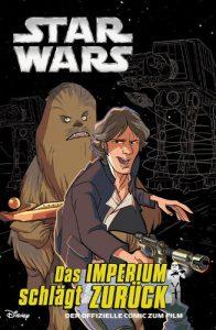 star-wars-das-imperium-schlaegt-zurueck-junior-graphic-novel-cover