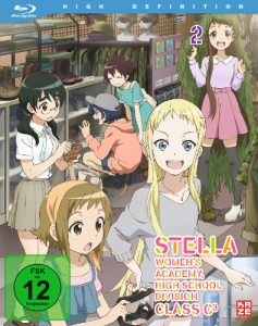 stella-womens-academy-high-school-division-class-c3-vol-2-cover