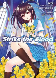 strike-the-blood-band-6-cover