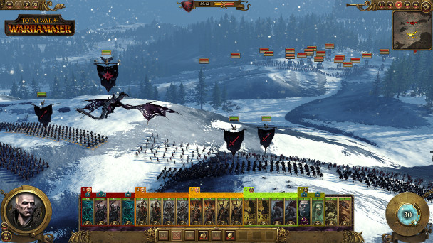 total-war-warhammer-4