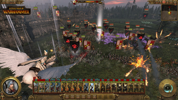 total-war-warhammer-7