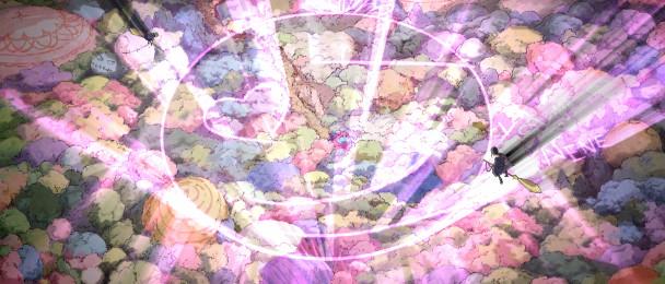yoyo-nene-die-magischen-schwestern-2