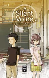 a-silent-voice-band-1-cover