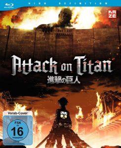 attack-on-titan-ankuendigung-cover