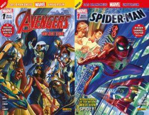 avengers-1-spider-man-1-cover