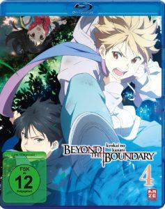 beyond-the-boundary-kyokai-no-kanata-vol-4-cover