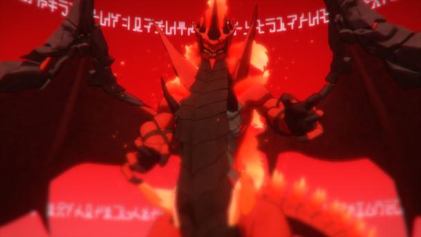 chaos-dragon-vol-1-2