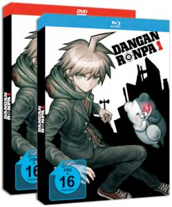 danganronpa-vol-1-ankuendigung-pm