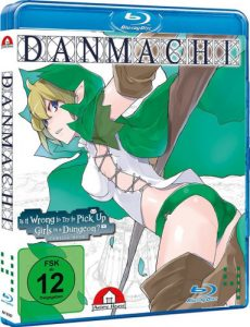 danmachi-vol-4-cover