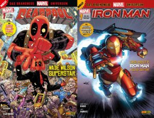deadpool-1-iron-man-1-cover