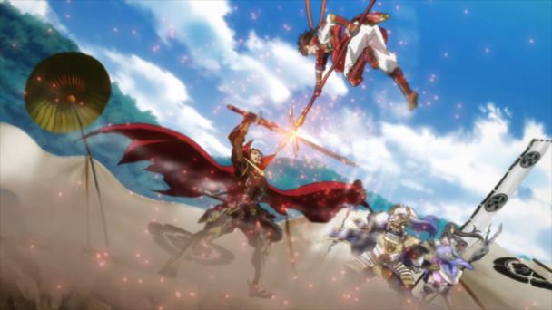 samurai-warriors-sp-die-legende-der-sanada-1
