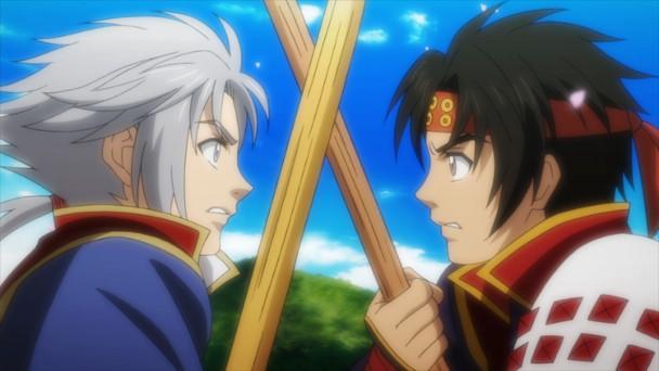 samurai-warriors-sp-die-legende-der-sanada-2