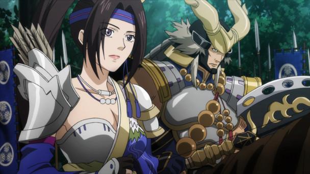samurai-warriors-sp-die-legende-der-sanada-3