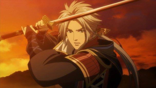 samurai-warriors-sp-die-legende-der-sanada-4