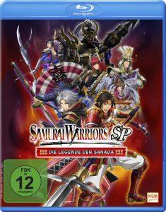 samurai-warriors-sp-die-legende-der-sanada-cover