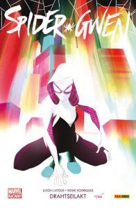 spider-gwen-band-1-cover