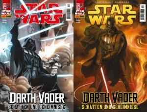 star-wars-12-darth-vader-6-cover