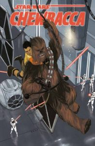 star-wars-chewbacca-cover