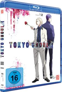 tokyo-ghoul-root-a-vol-2-cover