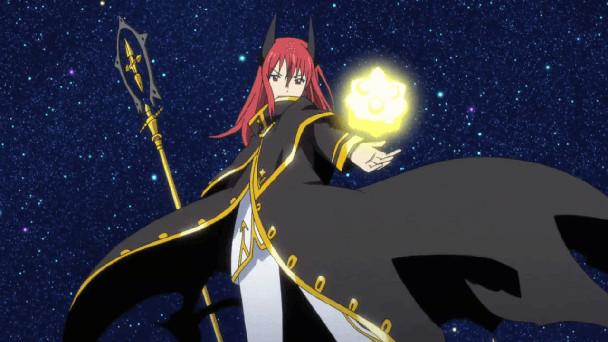 wish-upon-the-pleiades-vol-1-6