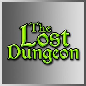 cropped-The-Lost-Dungeon-Quadratlogo-512x512.jpg