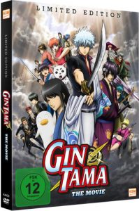 gintama-the-movie-cover-ankuendigung-news