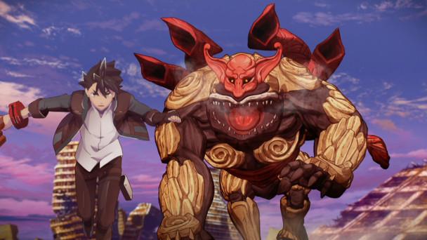 god-eater-vol-1-1
