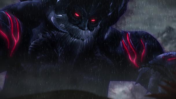 god-eater-vol-1-6