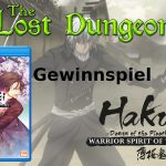 hakuoki-film-2-gewinnspiel
