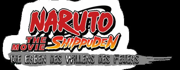 naruto-shippuden-movie-3-erben-des-willens-des-feuers-logo-png-ankuendigung-news