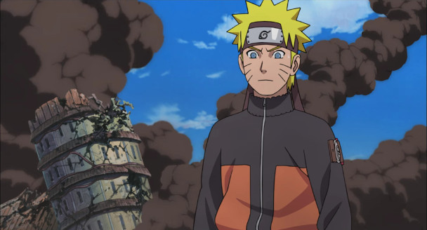 naruto-shippuden-the-movie-2-bonds-1