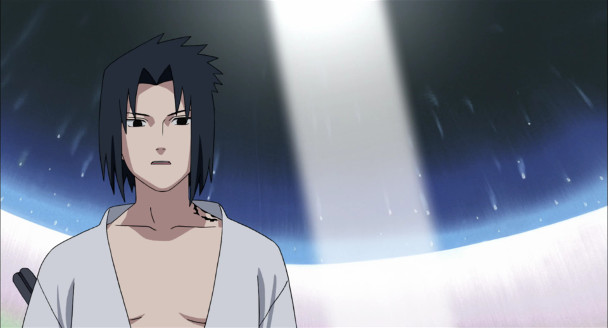 naruto-shippuden-the-movie-2-bonds-3
