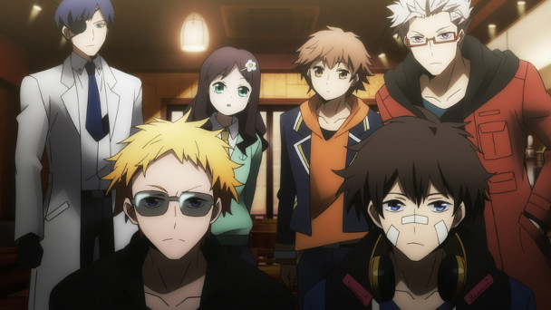re-hamatora-vol-3-4