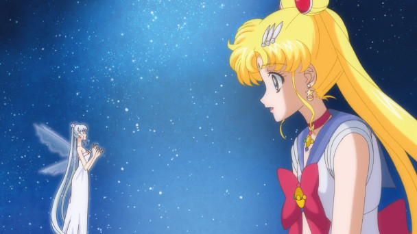 sailor-moon-crystal-vol-2-5