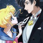 sailor-moon-crystal-vol-2-artbild