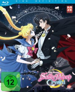 sailor-moon-crystal-vol-2-cover