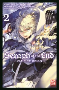 seraph-of-the-end-vampire-reign-band-1-2-cover