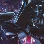 star-wars-13-vader-down-1-artbild