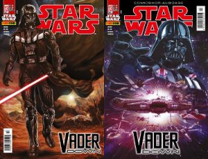 star-wars-13-vader-down-1-cover