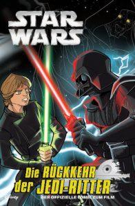 star-wars-die-rueckkehr-der-jedi-ritter-junior-graphic-novel-cover
